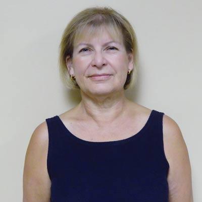 Denise Derenowski-Carlson