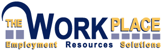 The Work Place – Resources for Job Seekers & Employers in Grande Prairie, AB